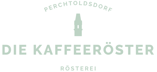 Unsere Partner aus Perchtoldsdorf!